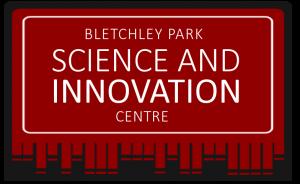 Bletchley Park Science & Innovation Centre