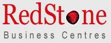 RedStone Business Centres
